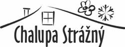 Chalupa Strážný Logo
